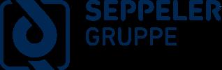 SeppelerGruppe<br>100 JahreRietbergwerke