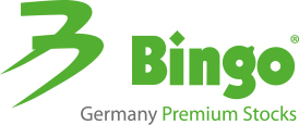 Bingo Germany GmbH