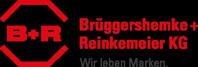 Brüggershemke & Reinkemeier KG