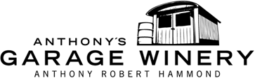 Garage Winery
