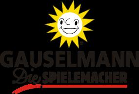 Gauselmann Gruppe