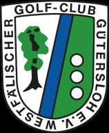 GC Gütersloh
