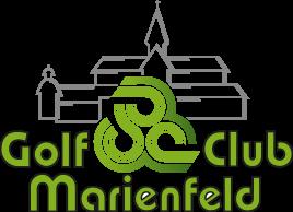 GC Marienfeld