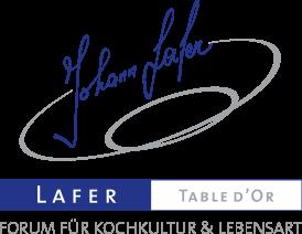 Johann Lafer