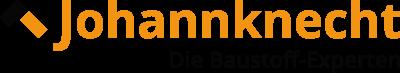 Johannknecht Baustoffe