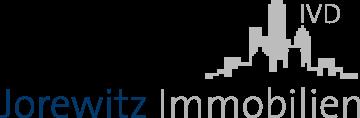 Jorewitz Immobilien