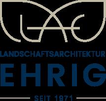 L-A-E Landschaftsarchitekten Ehrig & Partner