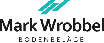Mark Wrobbel