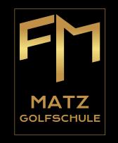 Matz Golfschule