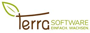 TERRA Software
