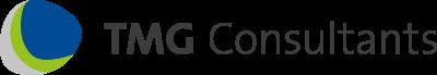 TMG Consultants
