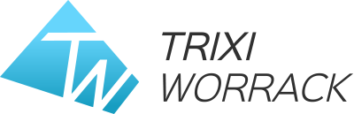Trixi Worrack