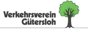 Verkehrsverein Gütersloh