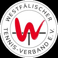 WTV Westfälischer Tennis-Verband E.V.