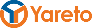 Yareto