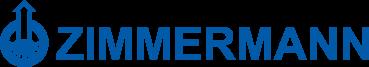 Zimmermann-Gruppe