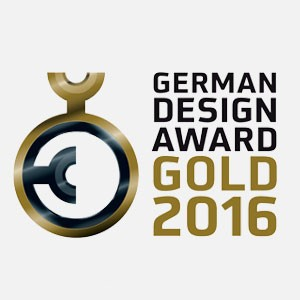 germandesignaward2016