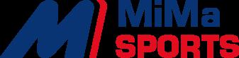 MiMa Sports e.V.