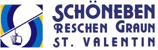 Schöneben AG