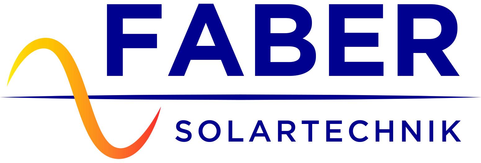 Faber Solartchnik