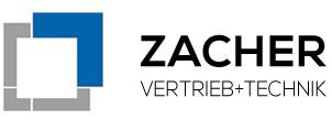 Zacher Vertrieb + Technik
