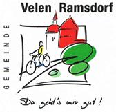 Stadt Velen