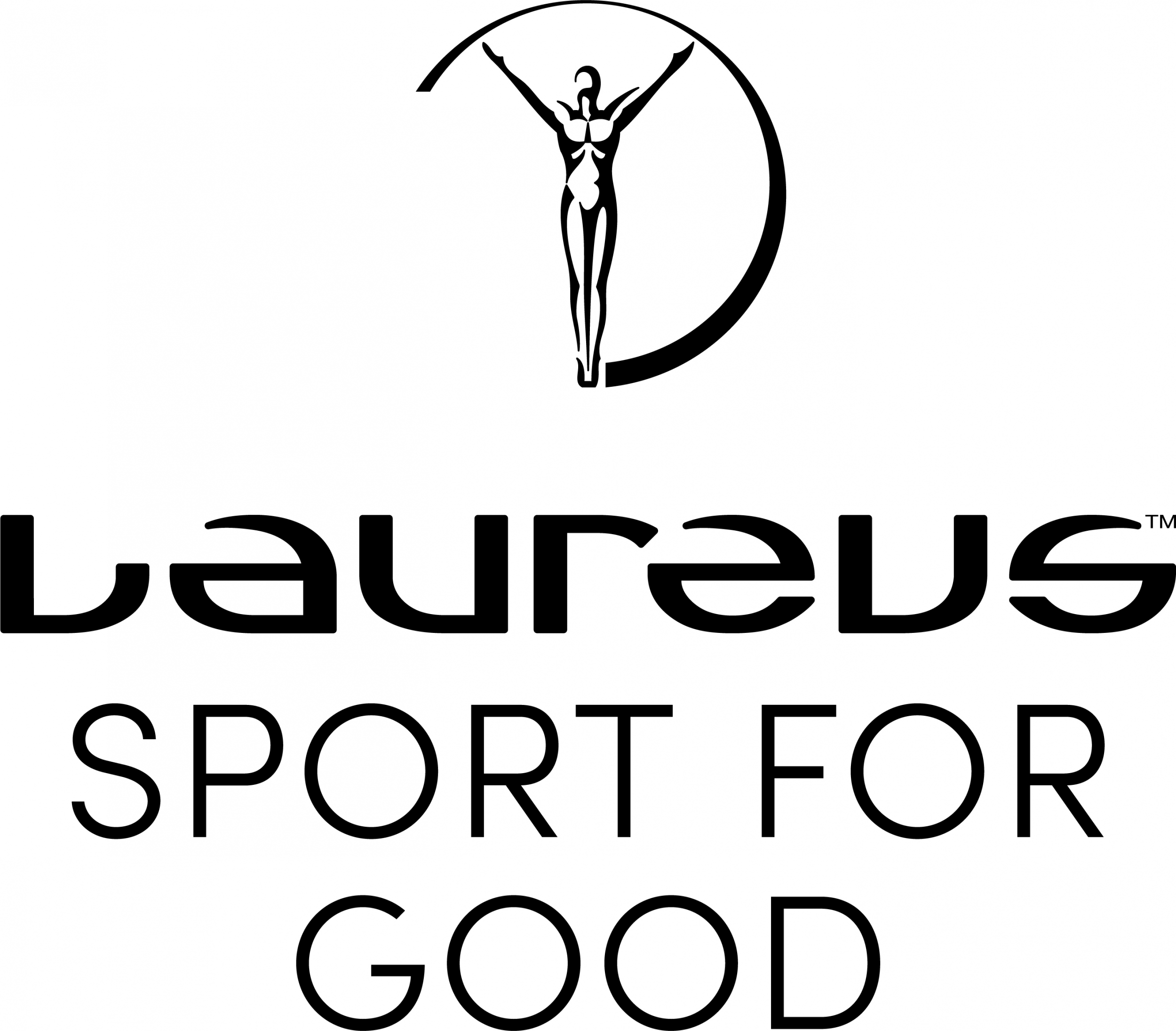 Lau­reus Sport for Good Foun­da­ti­on