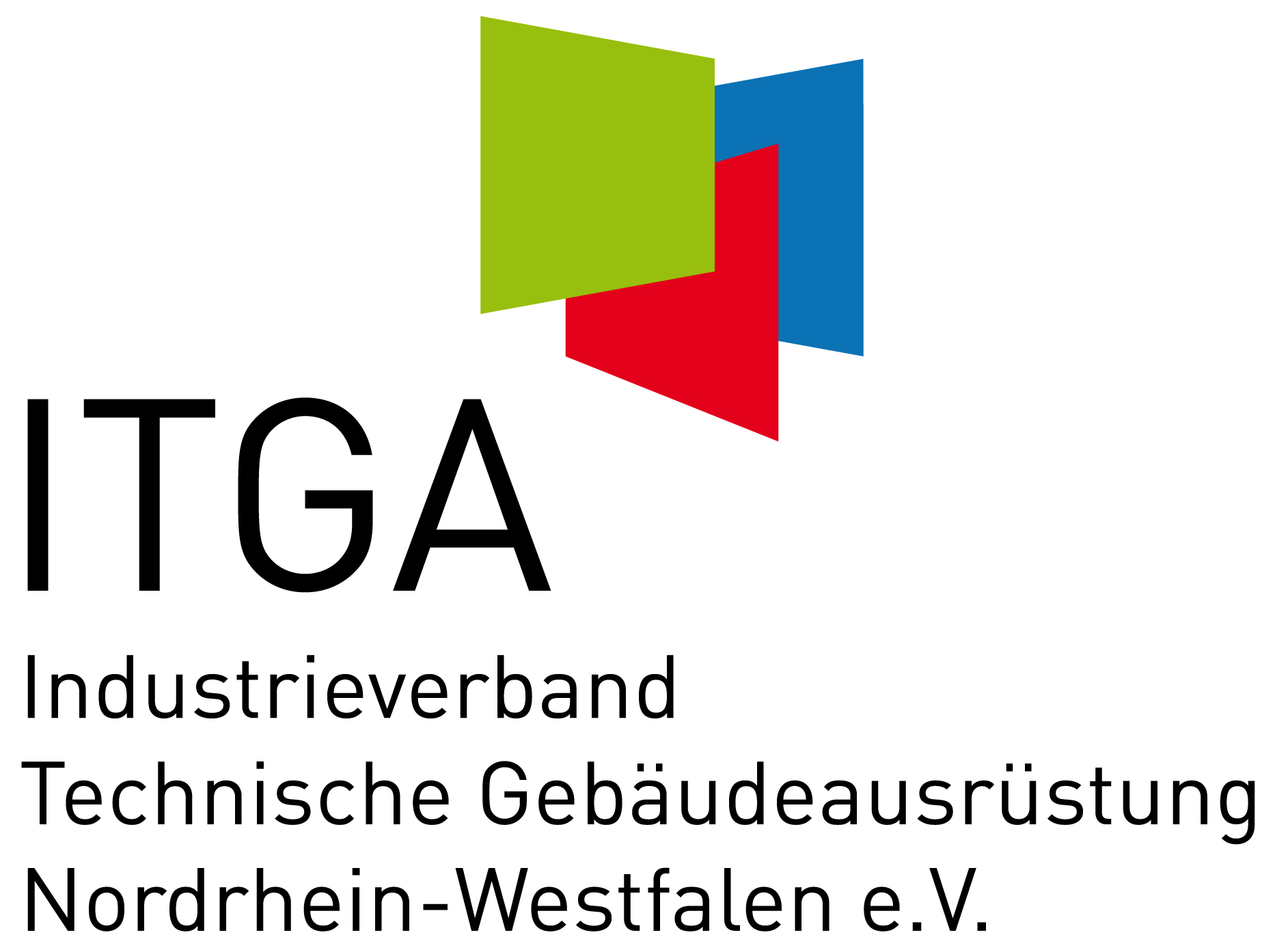 ITGA NRW