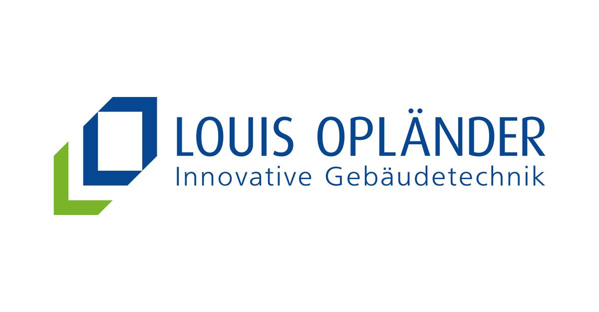 Louis Opländer