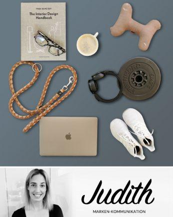 Judith_livewelt