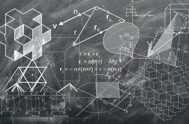 geometry-1023846.jpg